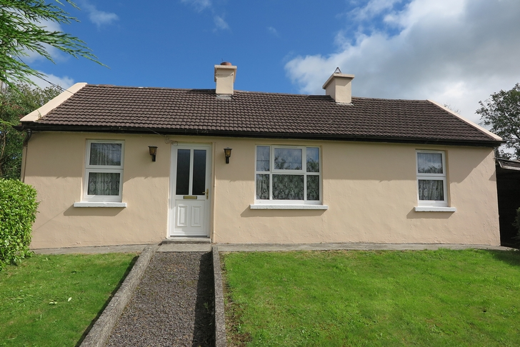 Cottage at Meelon, Timoleague Road, Bandon, Co. Cork
