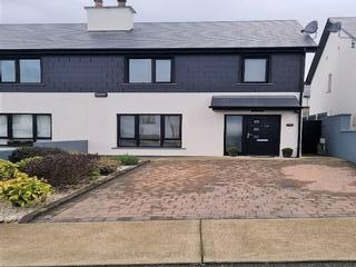 18 Inis Alainn,  Curryclough, Bandon Co Cork