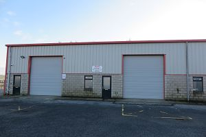 8 Kilbrogan Business Park, Bandon, Co Cork