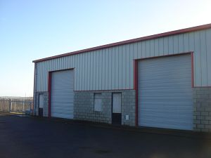 2 Kilbrogan Business Park, Bandon, Co Cork