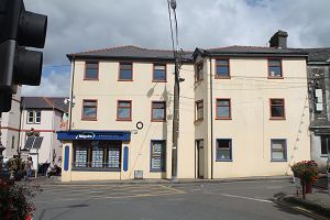 1 The Square, Skibbereen
