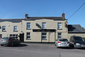 The Ash Tree, Old Chapel, Bandon, Co Cork P72 HD20