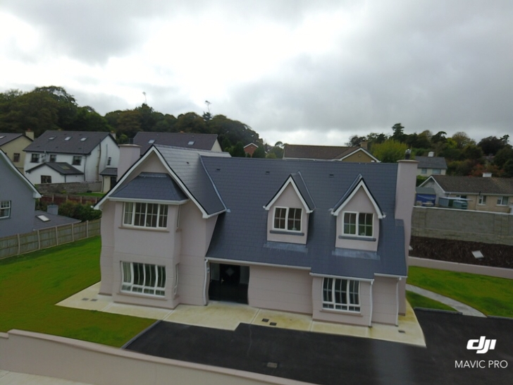 11 The Pines, Bandon, Co. Cork P72 R596