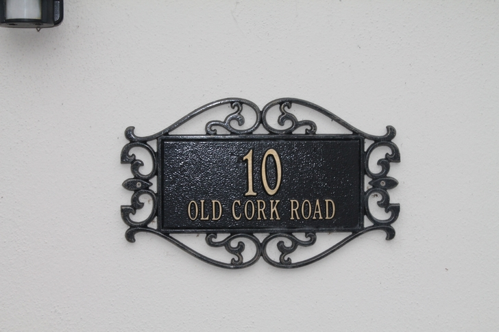 10 Old Cork Road, Bandon, Co Cork P72 KD57