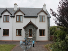 14 Dun na Sead, Baltimore, Skibbereen, Co Cork P81 C674