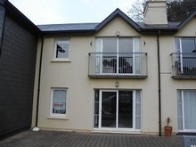 13 Sherrycove, Courtmacsherry, Co Cork