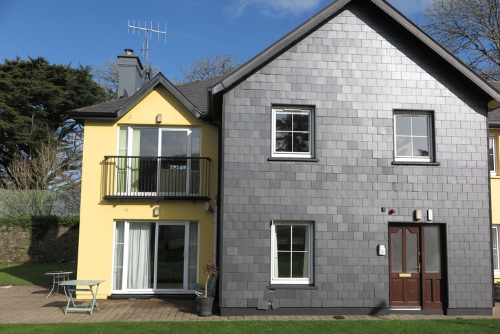 21 Sherrycove, Courtmacsherry, Co Cork P72 TP86