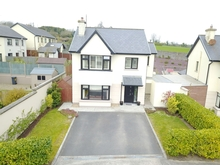 7 Inis Orga, Curraghclough, Bandon, Co. Cork