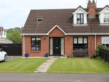 16 Foxborough, Dungannon, Co Tyrone, BT70 1FB