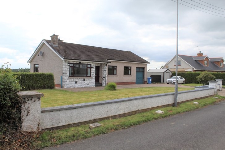 22 Mousetown Road, Coalisland, Co Tyrone