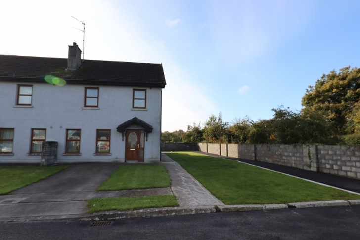 8 O Cleirigh Court, Mullagh, Co Cavan A82R2H6