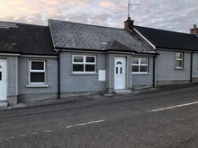 250 Derrylee Road, Maghery, Dungannon
