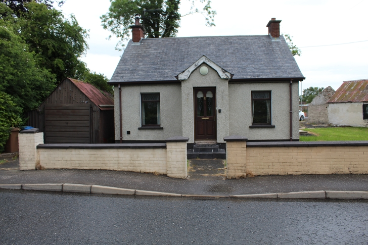 48 Mountjoy Road, Killen Crossroads, Coalisland, Co Tyrone BT71 5DQ