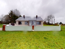 24 Upper Cranlome Road, Ballygawley. Co Tyrone, BT70 2PX