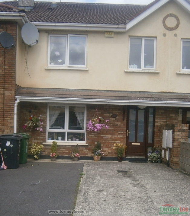 4 Johnswood Park, Ashbourne, Co. Meath