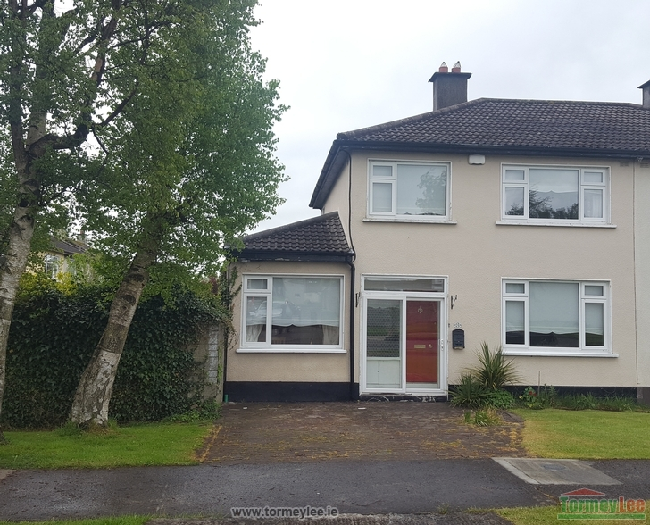3 Arkle Hill, Ashbourne, Co. Meath