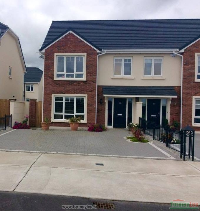 33 The Beeches, Archerstown Demense, Ashbourne, Co. Meath