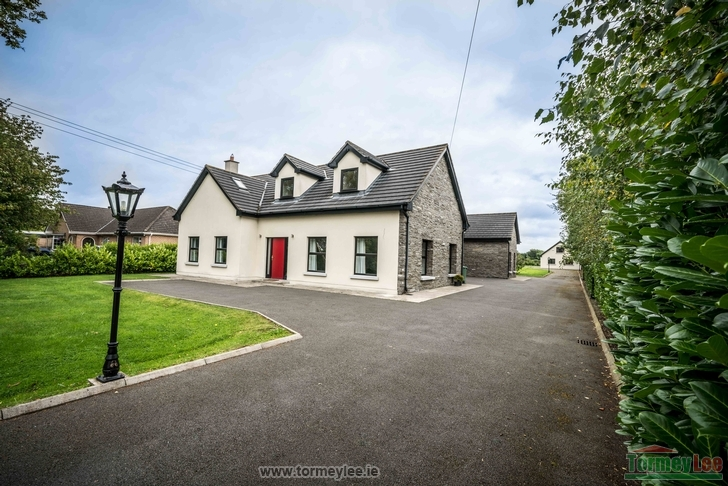 Hickeys Lane, Baltrasna, Ashbourne, Co. Meath