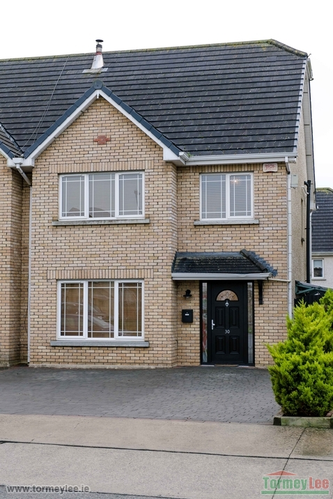30 The Briars, Ashbourne, Co. Meath