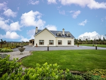 Belabrose, Surgalstown, Swords, Co. Dublin