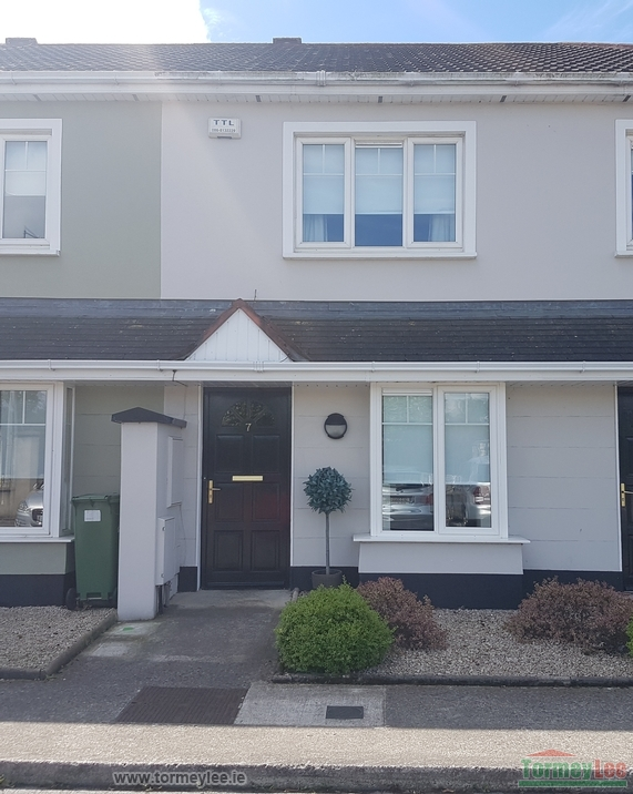 7 Holywell View, Swords, Co. Dublin