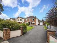 20 Bachelors Walk, Ashbourne, Co.Meath