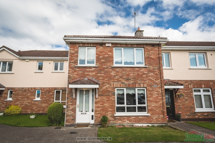 18 Westfield Green, Ashbourne, Co. Meath