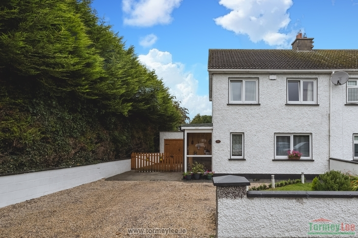14 St. Olivers Park, Ratoath, Co. Meath