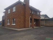 Apartment B, Castleway, Ashbourne, Co. Meath