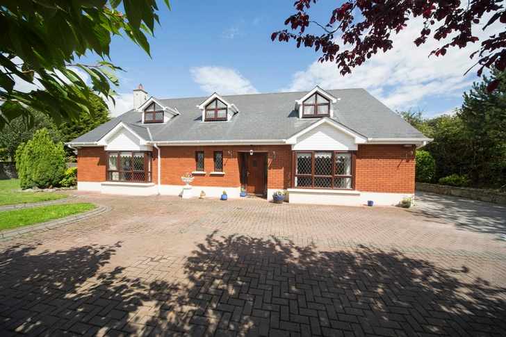 7 Pinewood Court, Bachelors Walk, Ashbourne, Co. Meath