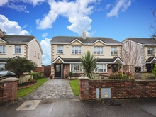 11 Ashvale Court, Duleek, Co. Meath