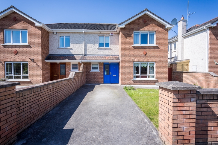 109 Racehill Crescent, Ashbourne. Co. Meath
