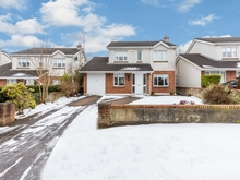 8 Clonkeen, Ratoath, Co. Meath