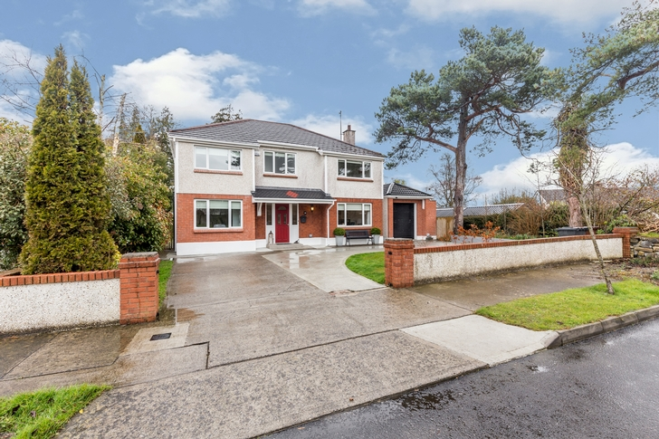 19 Park View, Ratoath, Co. Meath
