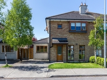 136 Rath Lodge, Ashbourne, Co. Meath