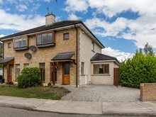111 Rath Lodge, Ashbourne, Co. Meath