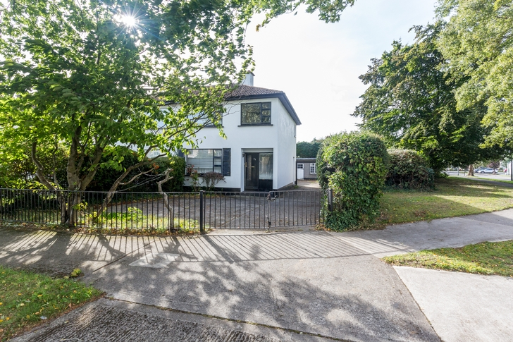 51 Castle Crescent, Ashbourne, Co. Meath