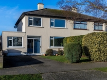 52 Castle Park, Ashbourne, Co. Meath