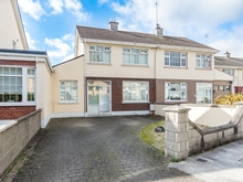 153 Castle Park, Ashbourne, Co. Meath