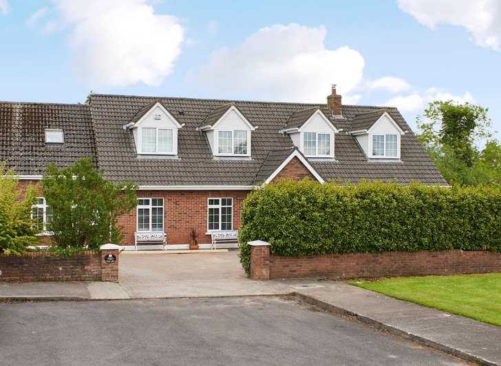 17 Brownstown, Ratoath, Co.Meath A85 DD89