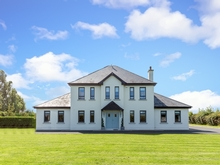 Kilbrew, Ashbourne, Co. Meath A84 CV48