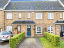4 Brindley Park Green, Ashbourne, Co. Meath