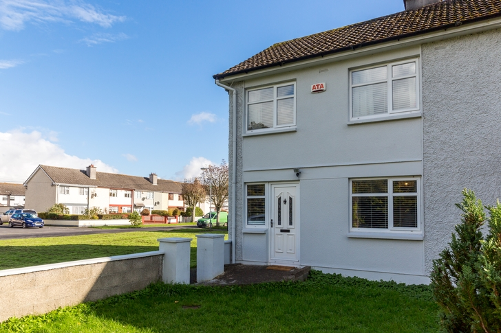 51 Castleview, Dunboyne, Co Meath A86 AN22