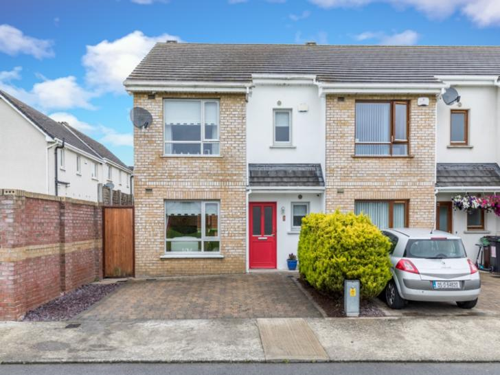 1 Ashewood Lawn, Ashbourne, Co Meath A84 PP86