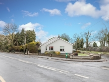 'Davon', Newtown Commons, The Ward, Co. Meath D11 HN90