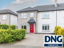 33 Foxbrook, Ratoath, Co Meath A85 AY04
