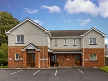 Apt. 4 Oakleigh, Ratoath, Co Meath A85 X497