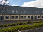 Unit 27C Ashbourne Business Centre, Ashbourne, Co. Meath
