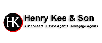 Henry Kee & Sons