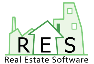 Real Estate Software delivers all this and more.